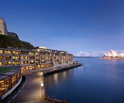 Park Hyatt Sydney