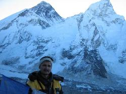 Makalu Adventure - Private Day Tours