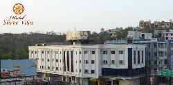 Hotel Shree Vilas