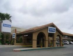 ‪Travelodge Hemet‬