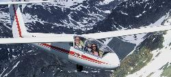 Pemberton Soaring Centre - Private Tours
