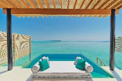 NIYAMA Maldives