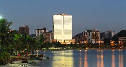 Sheraton Vitoria