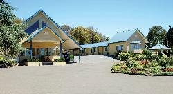 ‪Willows Motel Goulburn‬