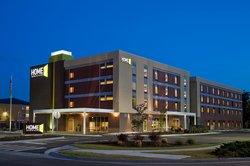 Home2 Suites Jacksonville