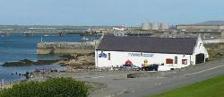 Holyhead Maritime Museum