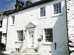 Hutton House Bed & Breakfast
