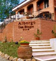 Albergo San Biagio