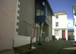 Royal Cambrian Academy of Art