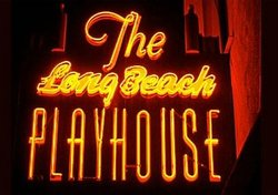 Long Beach Playhouse