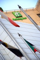 Holiday Inn Kuwait
