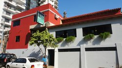 El Viajero Hostels Asuncion