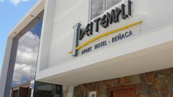 Dei Templi Apart Hotel
