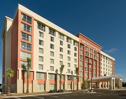 Drury Inn & Suites Orlando