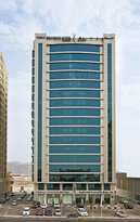 East Coast Hotel Apartments Fujairah