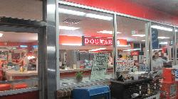 Doumar's