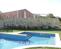 Villa Gaia Boutique Hotel