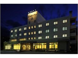 New Furano Hotel