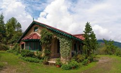 The Ramgarh Bungalows by Neemrana Hotels