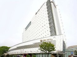 APA Hotel Kanazawa Station Square