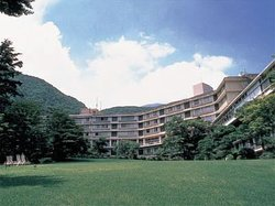 Hakone Hotel Kowakien