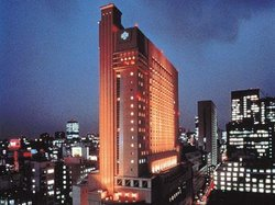 Dai-Ichi Hotel Tokyo