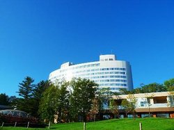 New Furano Prince Hotel