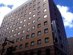 Court Hotel Shinyokohama
