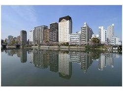 Hotel JAL City Hiroshima