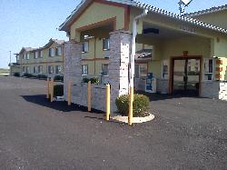 Days Inn Cameron