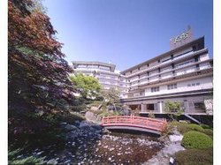 Hotel Tenbo