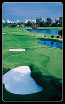 Miami Beach Golf Club