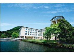 Hakone Hotel