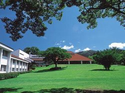 Hakone Highland Hotel