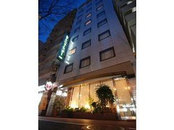 Hotel New Star Ikebukuro