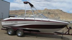 Skylite Boat Rentals