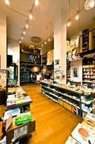 Libreria Gogol & Company