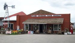 Hyline Orchard Farm Market
