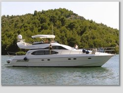 Luxury-Yachts-Services Day Tours