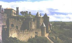 Le Musee de la Torture de Carcassone