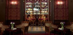 The Goring Bar & Lounge