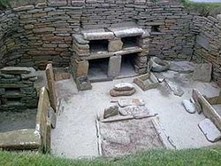 Archaeotours Day Tours