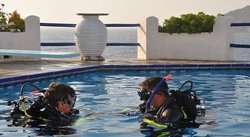 Amorgos Diving Center