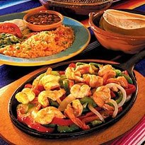 Taxco Mexican Grill