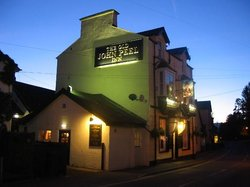 The Old John Peel Inn