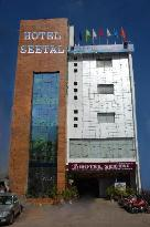 Hotel Seetal