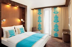 Motel One Mnchen - Sendlinger Tor
