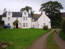The Farm House B&B