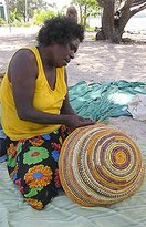Bawaka Cultural Experience - Day Tours