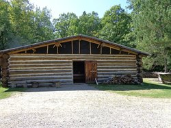 Forest History Center